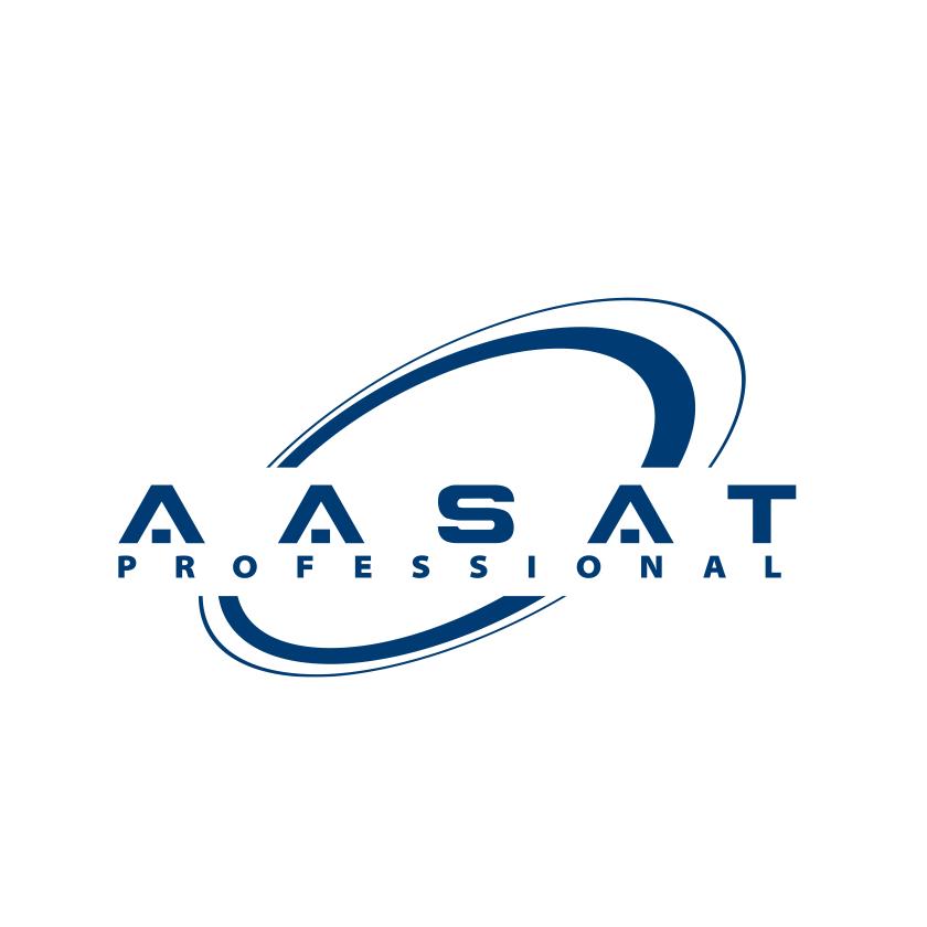 AA-SAT Professional