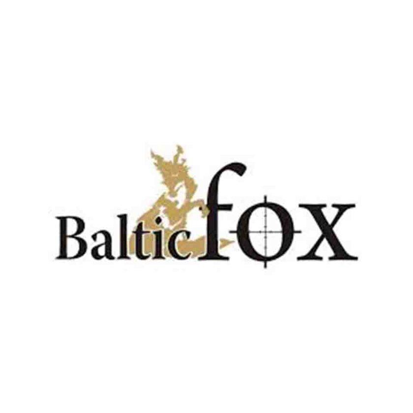 BalticFox