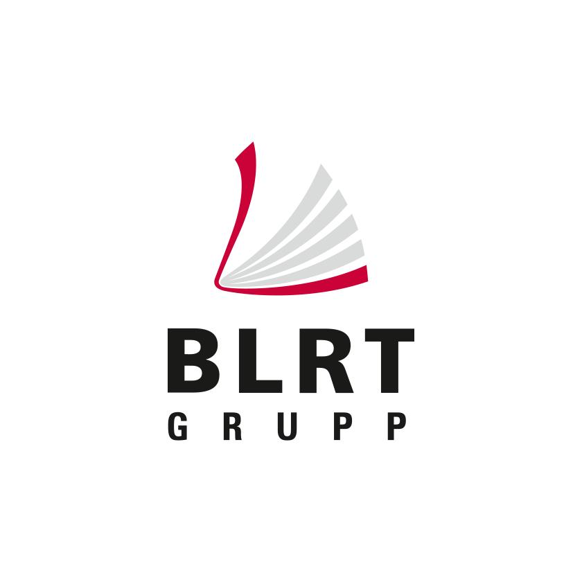BLRT Grupp