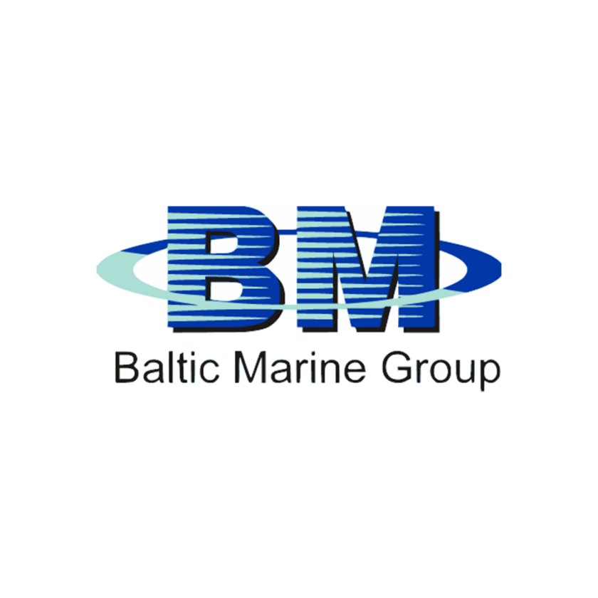 Baltic Marine Group
