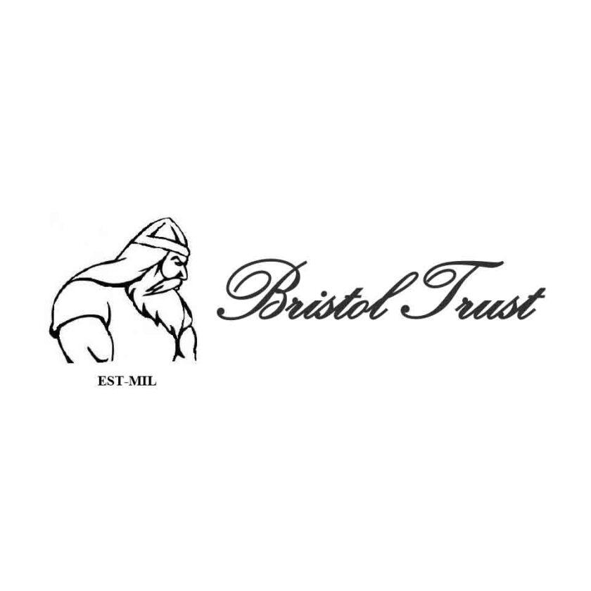 Bristol Trust