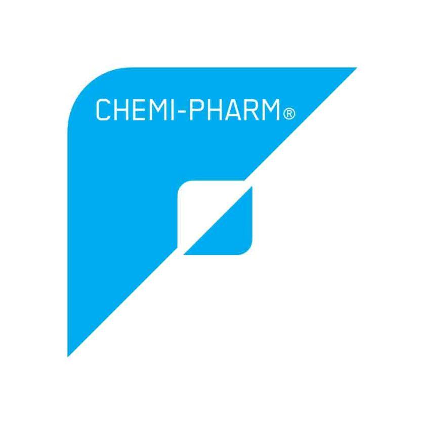 Chemi-Parm