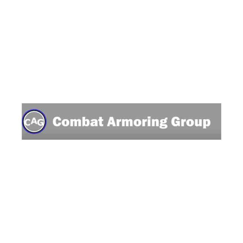 Combat Armoring Group