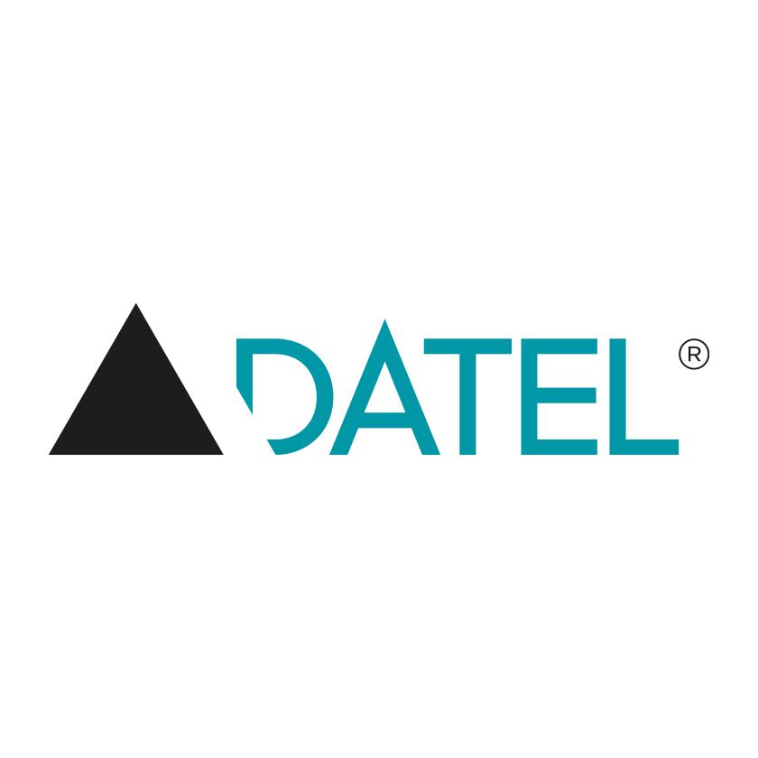 Datel