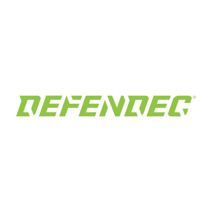 Defendec