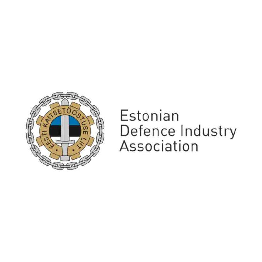 Eesti Kaitsetööstuse Liit