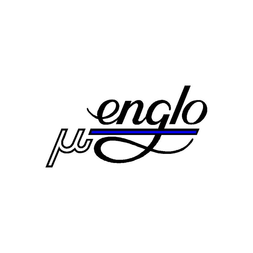 Englo