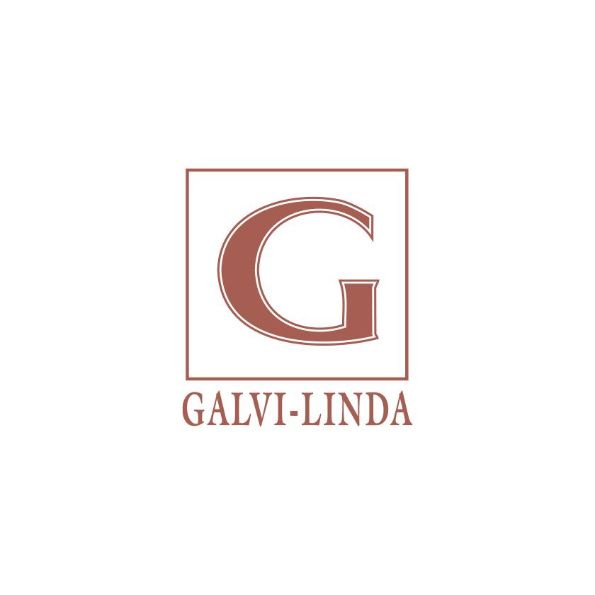 Galvi-Linda
