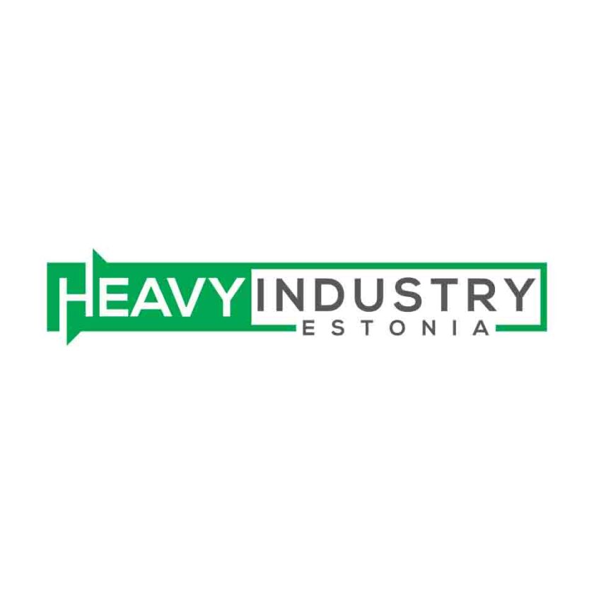 Heavy Industry