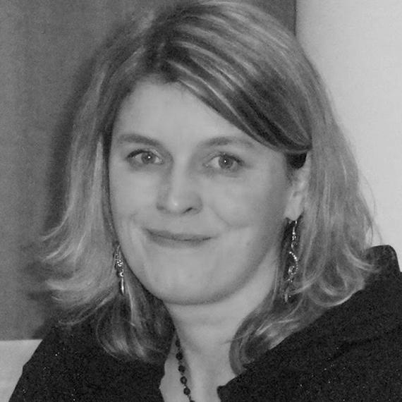 Helen Naarits