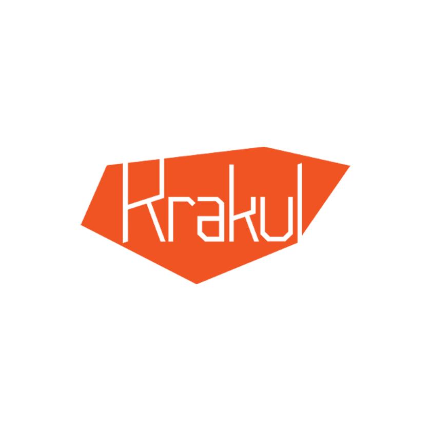 Krakul