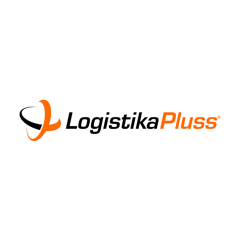 Logistika Pluss