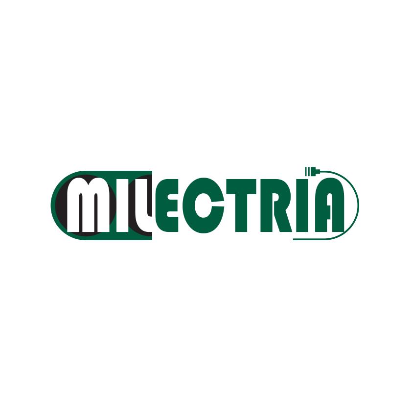 Milectria EST
