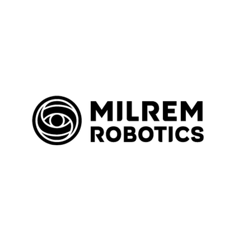 Milrem Robotics