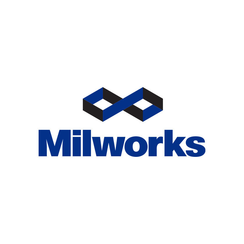 Milworks