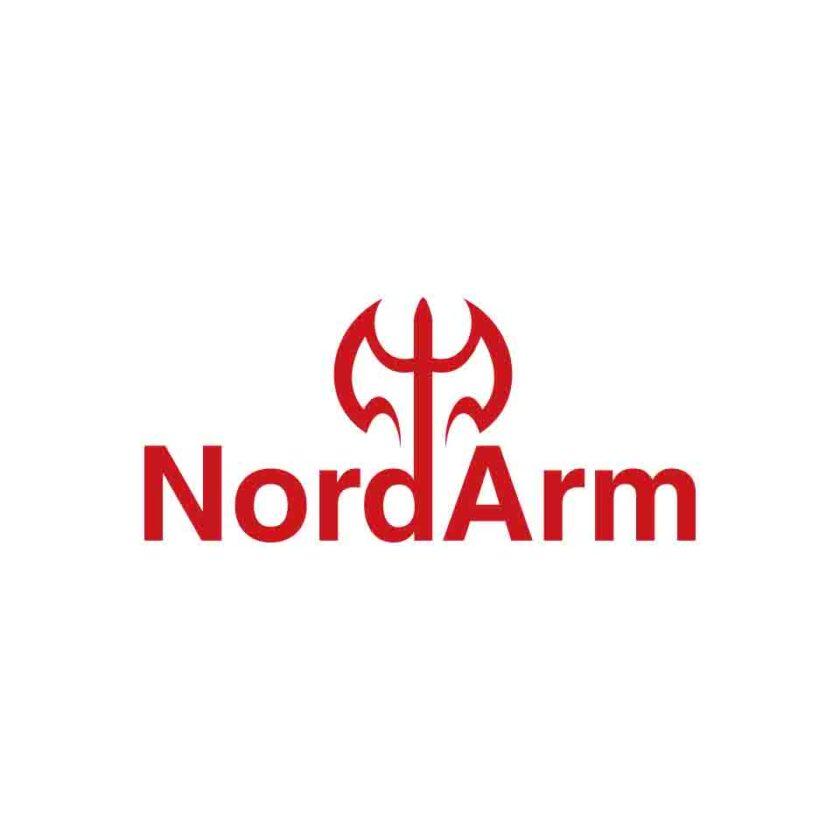 Nordarm
