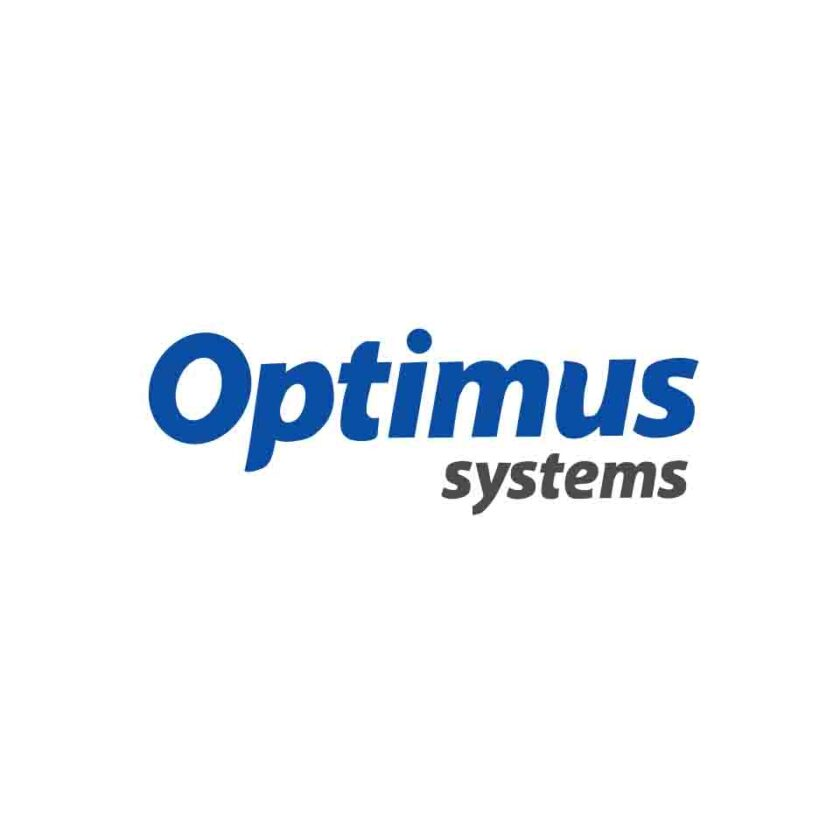 Optimus Systems