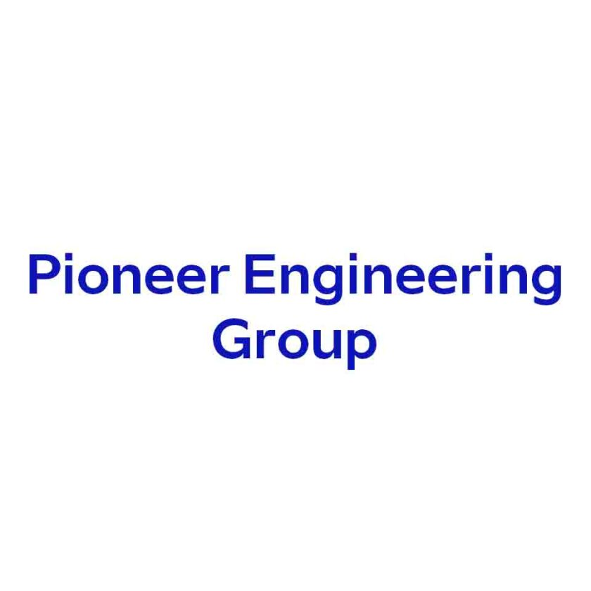 Pioneer Engineering Group