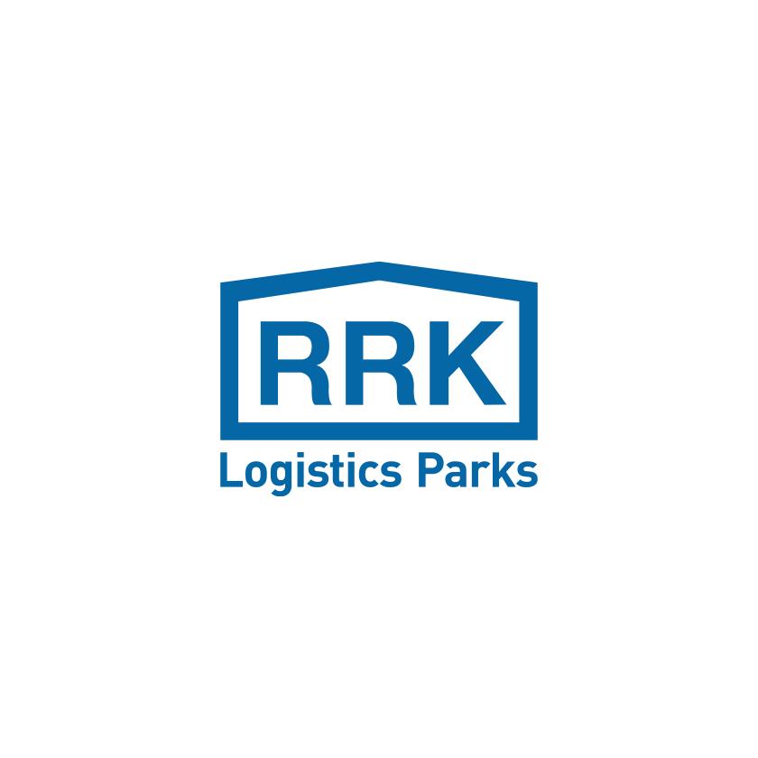 RRK Logistics Parks