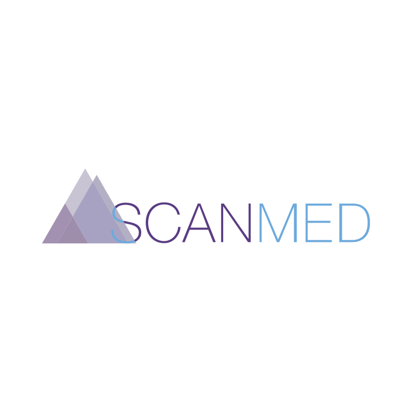 Scanmed Group