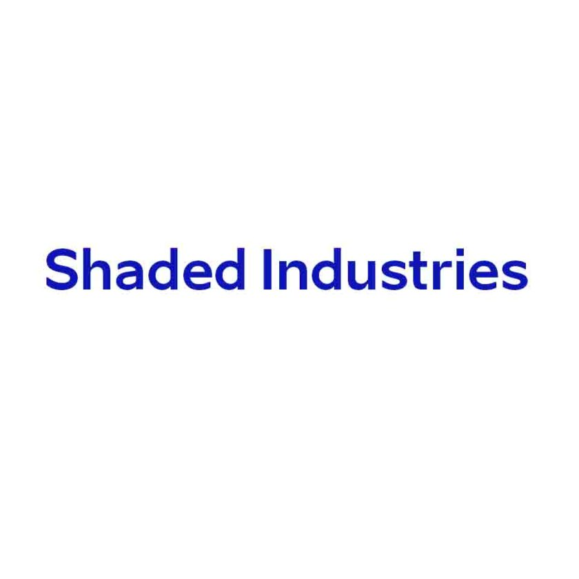 Shaded Industries