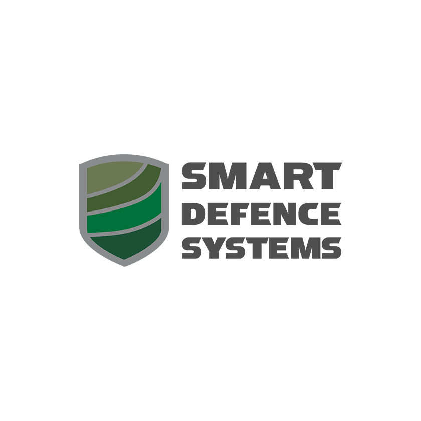 Smart Defence Systems