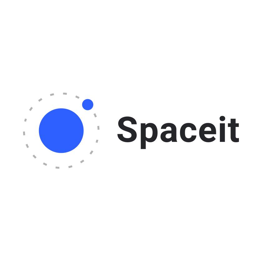 Spaceit