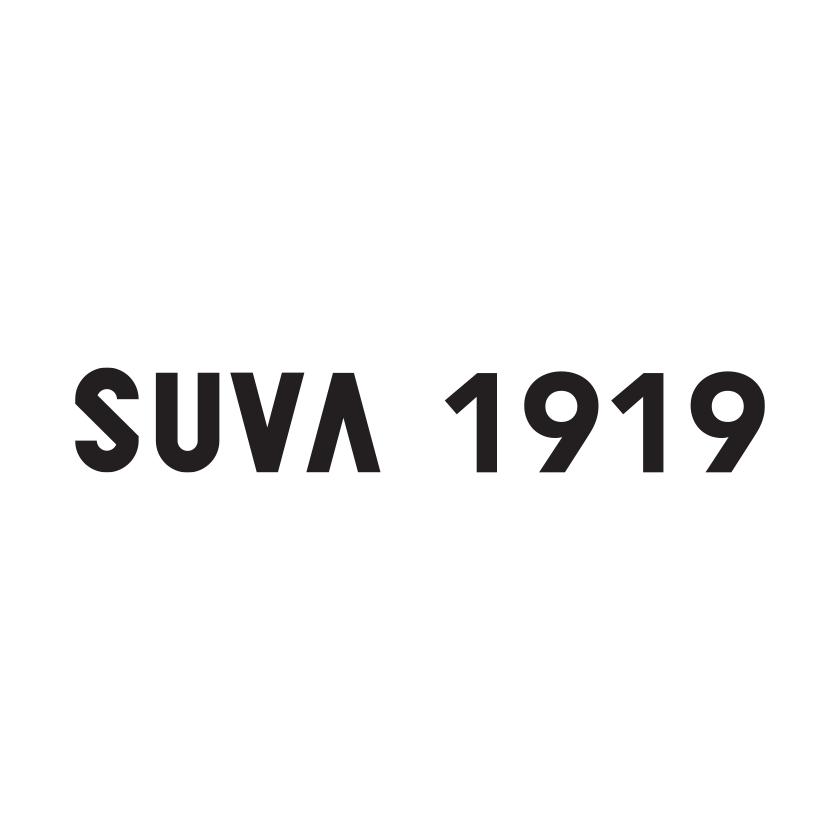 Suva 1919