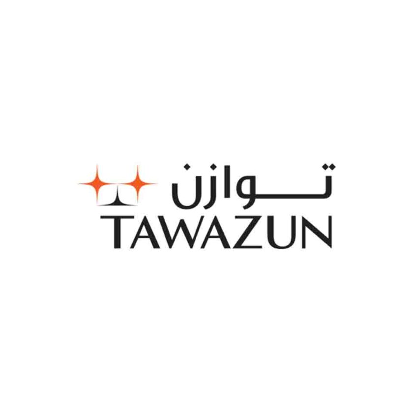 Tawasun