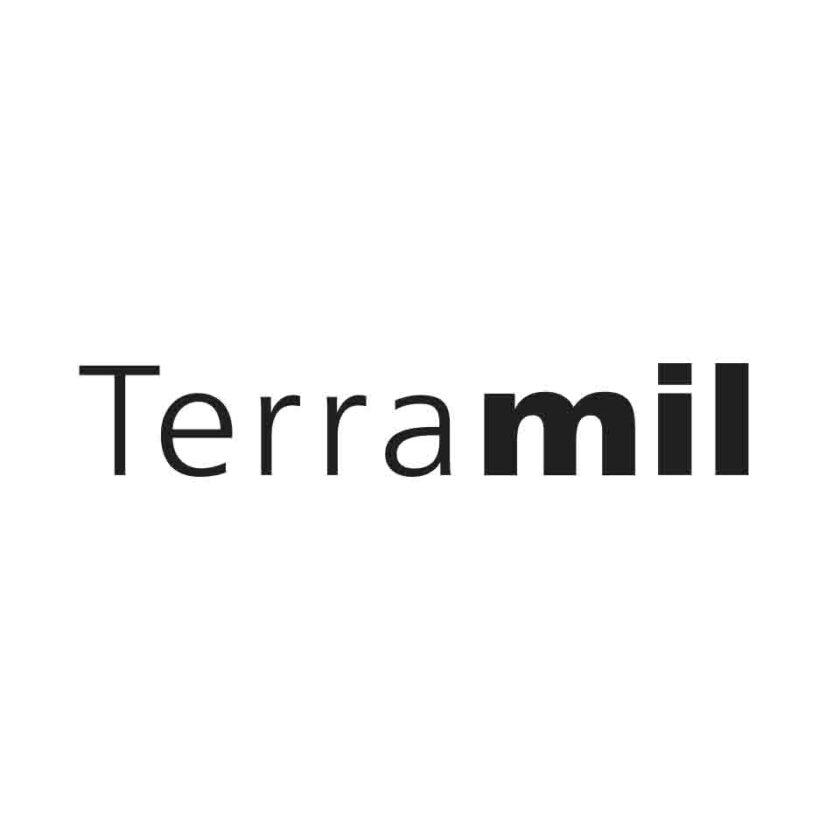 Terramil