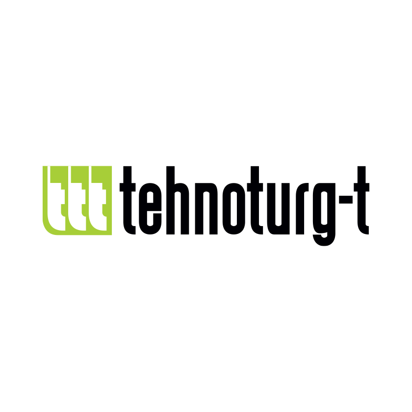 Tehnoturg-T Raadiosidekeskus