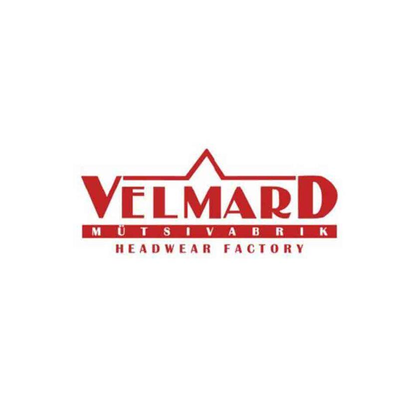 Velmard