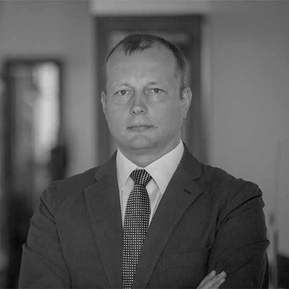 Villiko Nurmoja