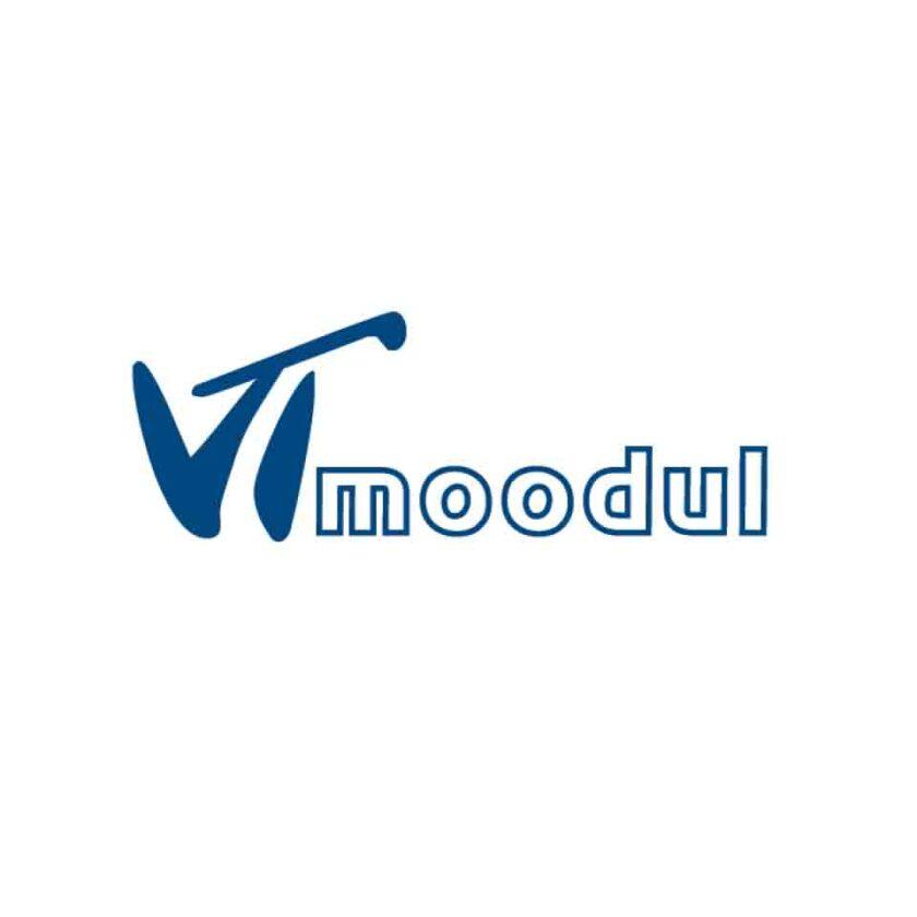 VT Moodul