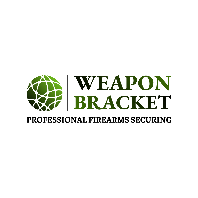 Weapon Bracket