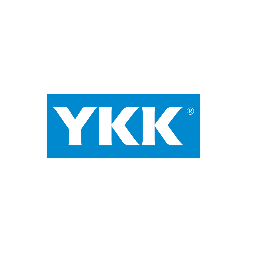 YKK U.K. Branch in FINLAND