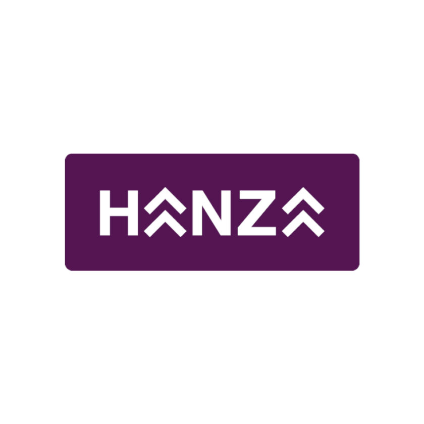 AS HANZA Mechanics Tartu