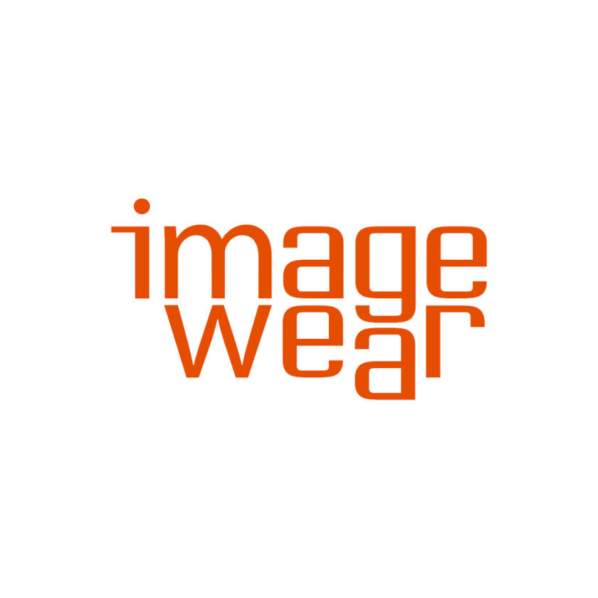 IMAGE WEAR AS