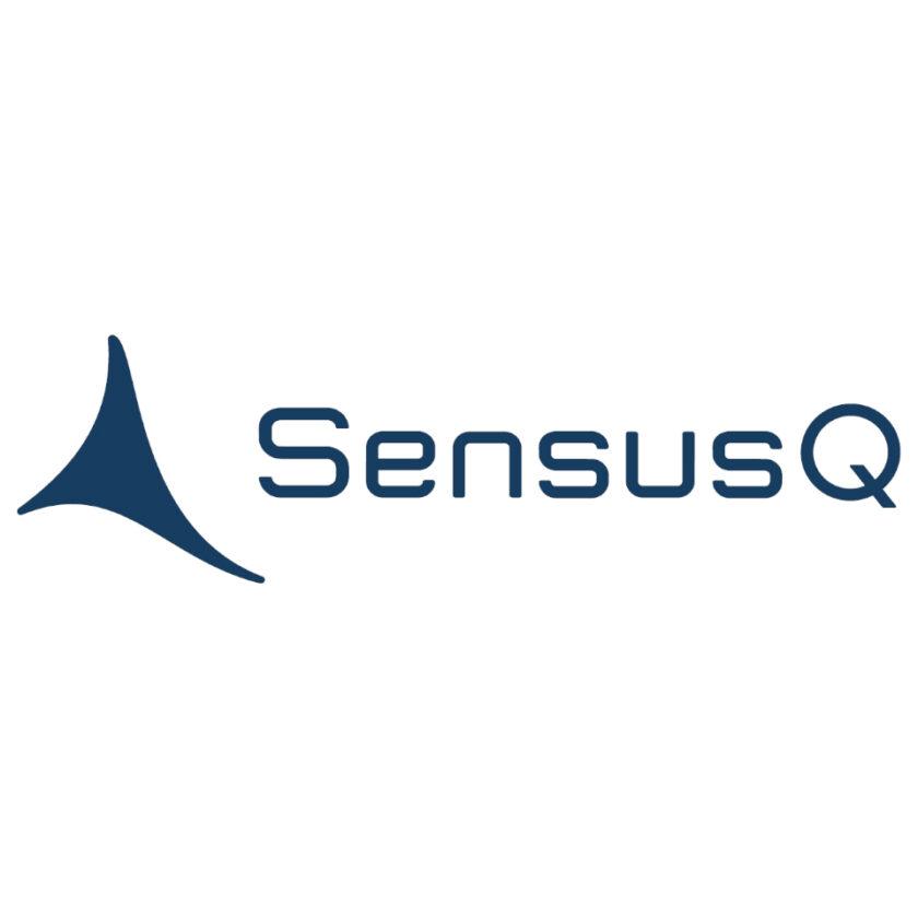 SensusQ